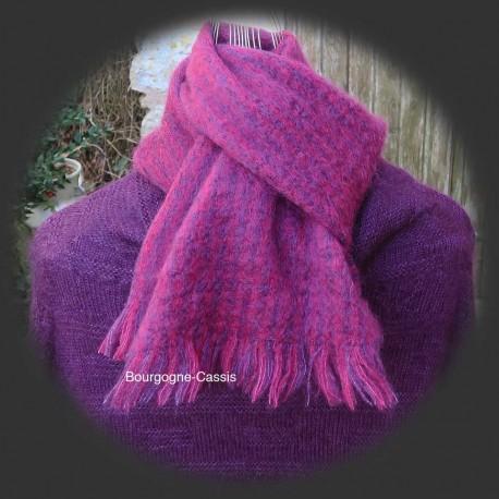 http://www.laine-mohair.com/236-thickbox_default/gloves.jpg