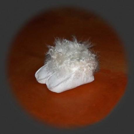 http://www.laine-mohair.com/518-thickbox_default/mohair-blanket.jpg