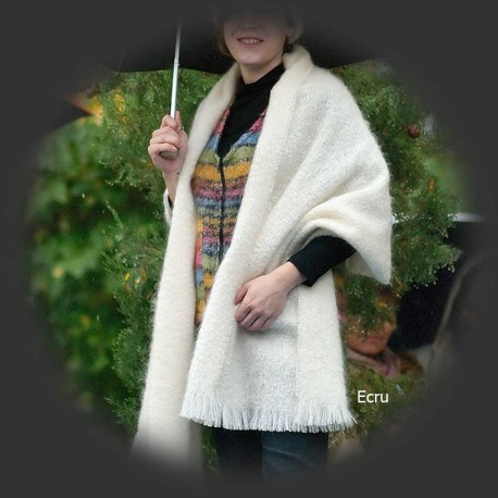 http://www.laine-mohair.com/523-thickbox_default/poncho-kid-mohair-soie.jpg