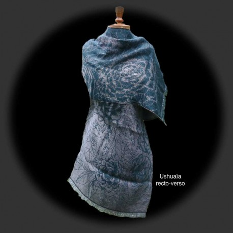 http://www.laine-mohair.com/699-thickbox_default/large-mohair-scarf.jpg