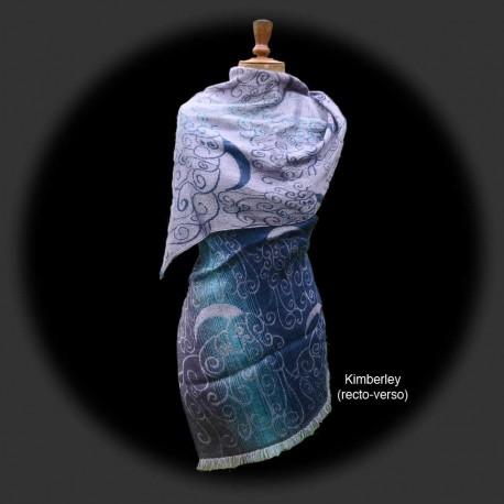 https://www.laine-mohair.com/697-thickbox_default/large-mohair-scarf.jpg