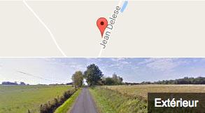 googlemap_latoisondouce.jpg